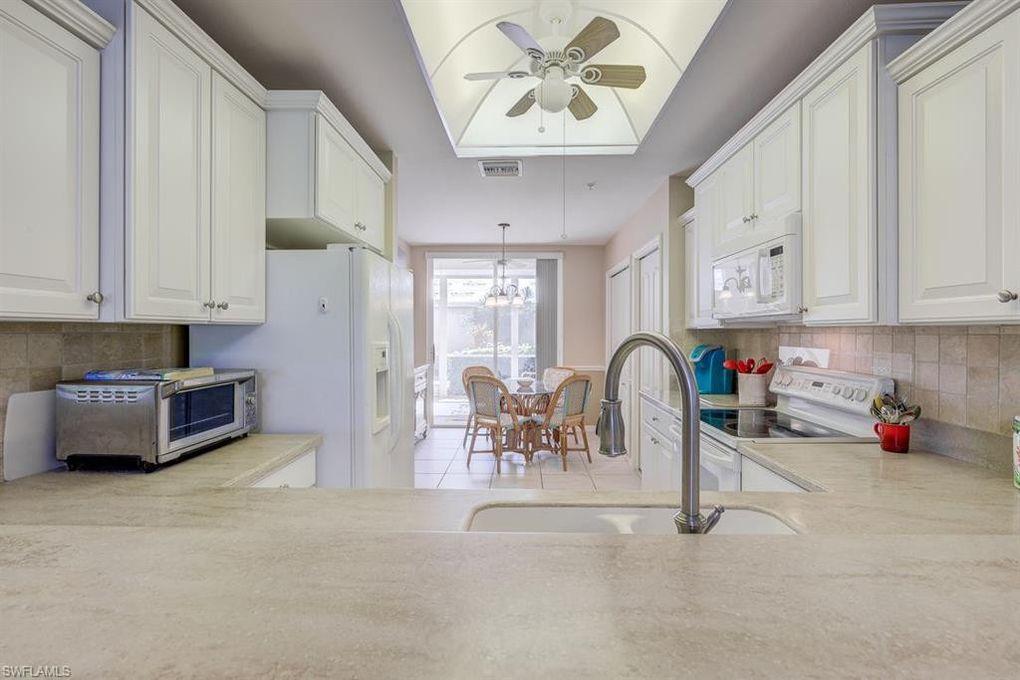 3715 Buttonwood Way Apt 1715, Naples, FL 34112