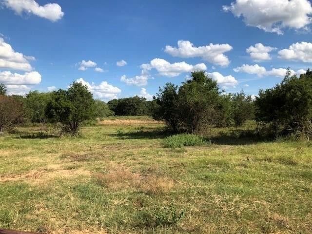 282 Montgomery Rd Lot 2 Mineral Wells, TX 76067