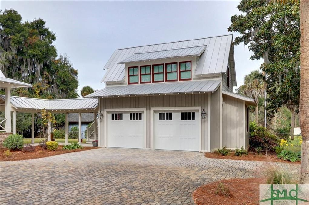 1320 Wilmington Island Rd Savannah, GA 31410