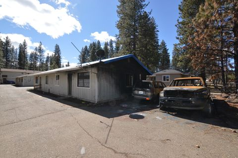 Photo of 37433 Mountain View Rd, Burney, CA 96013