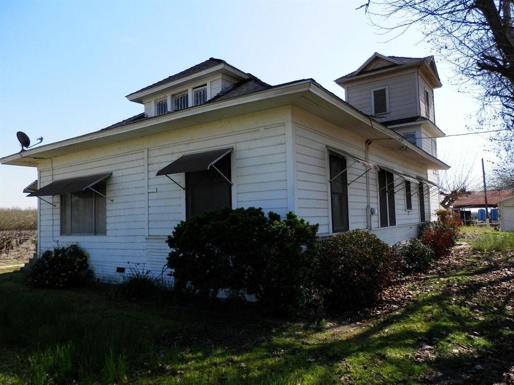 7437 E Nebraska Ave Selma Ca 93662 Realtorcom