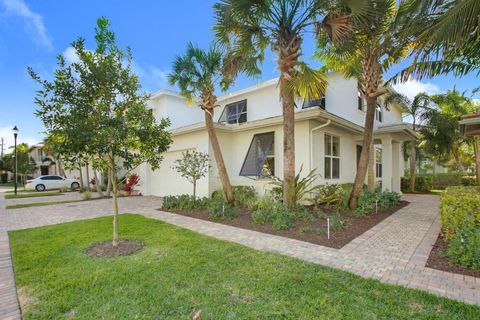 cosy homes for rent palm beach gardens. 1025 Piccadilly St  Palm Beach Gardens FL 33418 Real Estate Homes for