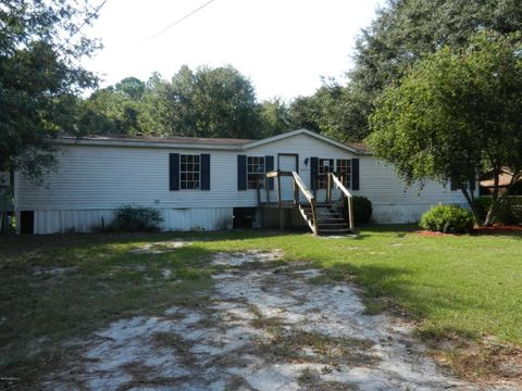page 11 yulee fl real estate homes for sale realtor