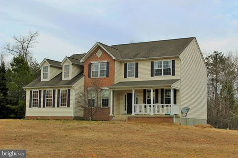 Photo of 21974 Short Bow Ct, California, MD 20619
