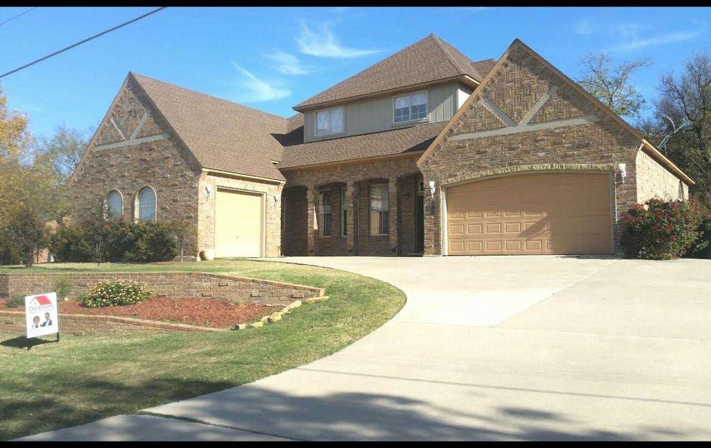 ardmore ok real estate ardmore homes for sale realtor. Black Bedroom Furniture Sets. Home Design Ideas