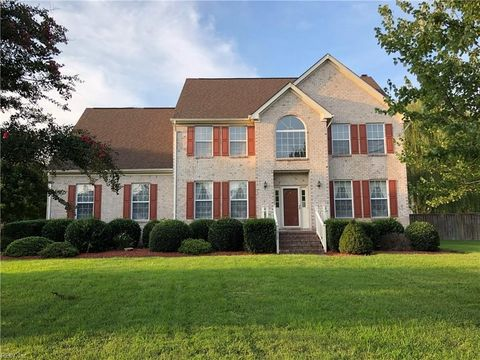 Page 3 Homes For Sale Near Floyd Kellam High School