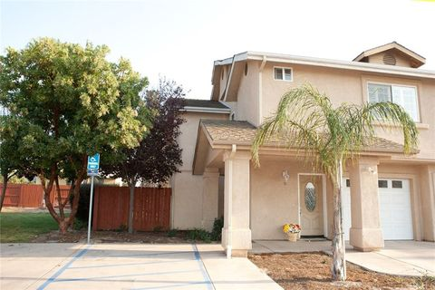 559 Orchard Rd Unit C, Nipomo, CA 93444