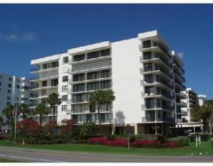 3460 S Ocean Blvd Apt 515, Palm Beach, FL 33480
