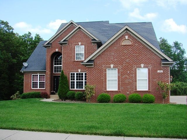 113 pebblestone way elizabethtown ky 42701 realtor com 174