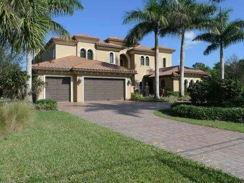 7635 155th Pl N, Palm Beach Gardens, FL 33418