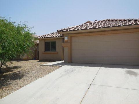 6853 W Vindale Way, Tucson, AZ 85757