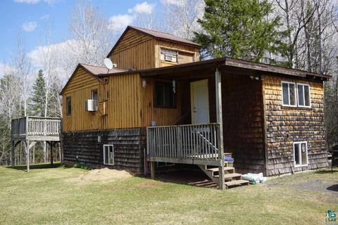 Photo of 5798 S Dedham Rd, Superior, WI 54836
