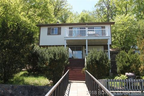 Photo of 79 Uncle Buddys Ln, Climax Springs, MO 65324