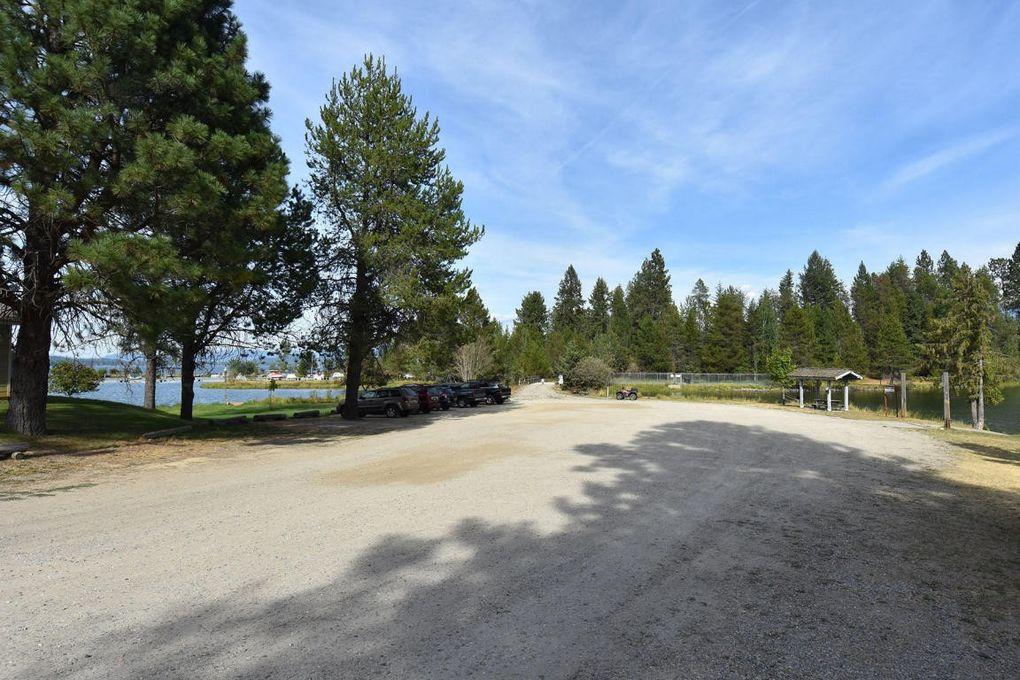 Bonner County Idaho Property Records