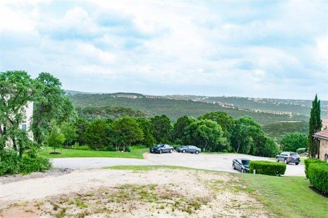 5807 City Park Rd Apt 3, Austin, TX 78730 - Land For Sale ...