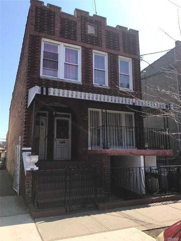 Photo of 255 E 55th St, Brooklyn, NY 11203