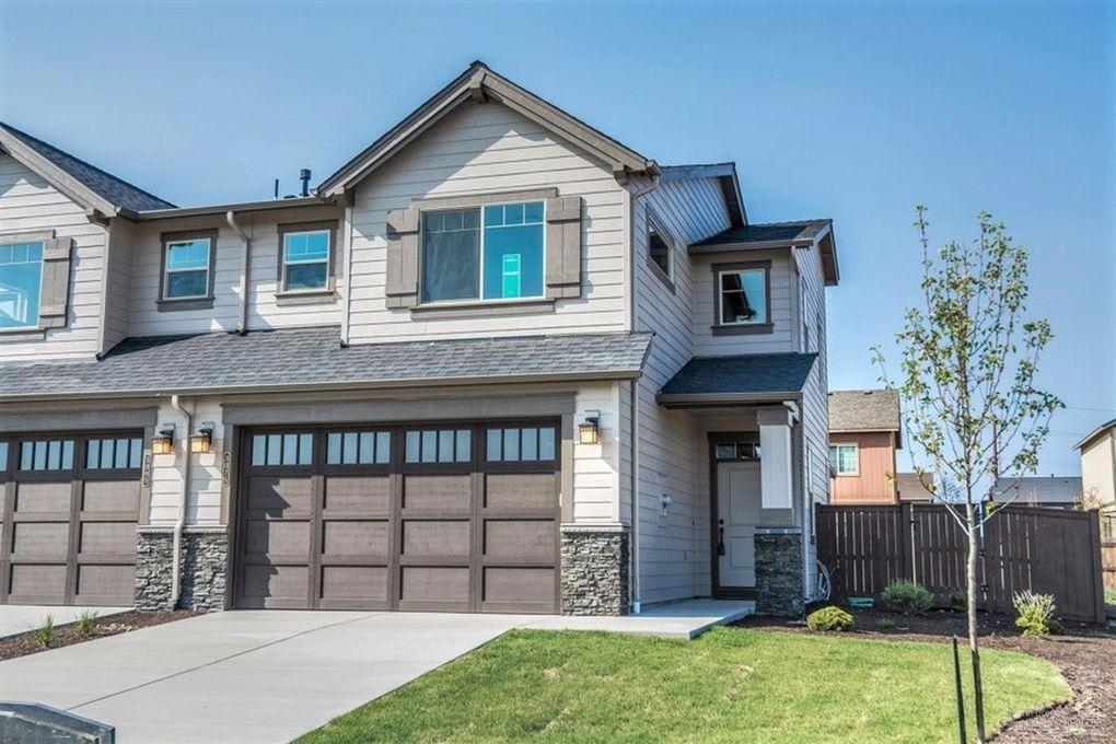 Redmond Oregon Rental Properties