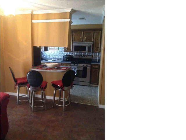 6560 Franklin D Roosevelt Dr Jackson, Capital City Furniture Jackson Ms