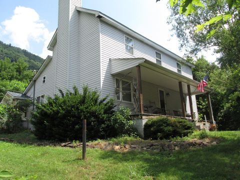52 Depot Rd, Prince, WV 25907