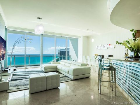 Photo of 10295 Collins Ave Unit 2005, Bal Harbour, FL 33154