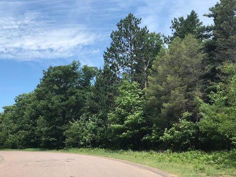 Bishop Woods Rd, Marquette, MI 49855