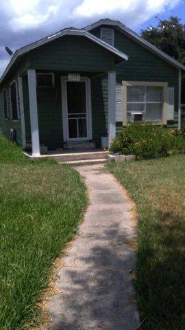 802 e yoakum ave kingsville tx 78363 home for sale