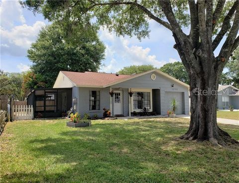 Photo of 1309 Eastwood Dr, Lutz, FL 33549