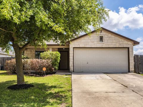 Photo of 364 Donatello, Kyle, TX 78640