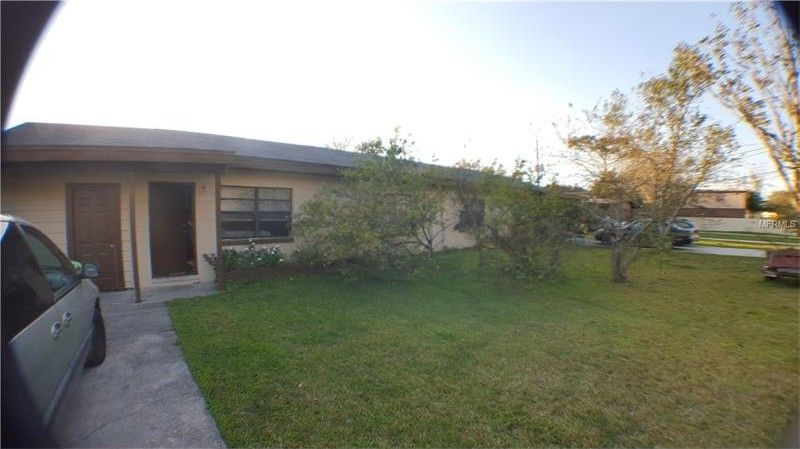 1224 Linda Ln Orlando, FL 32807