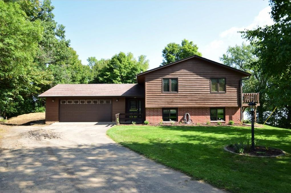 Homes For Sale Chisago Lake Mn