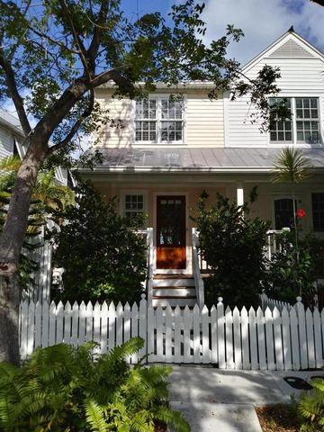 Key West, FL Real Estate - Key West Homes for Sale ...