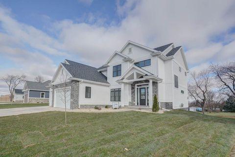 cottage grove wi real estate cottage grove homes for sale rh realtor com