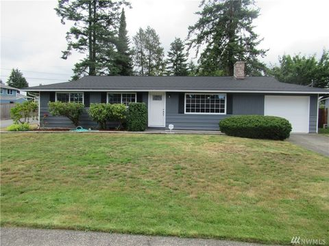 Renton Wa Real Estate Renton Homes For Sale Realtorcom