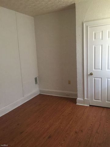 Photo of 2838 Winchester St Rm 1, Baltimore, MD 21216