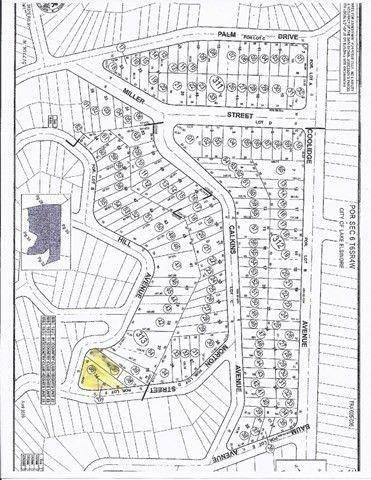 30223 Morton Ave Lake Elsinore CA 92530 realtorcom