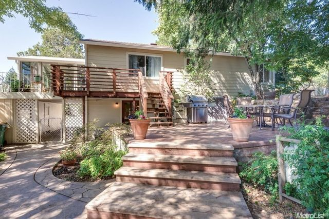 Backyard Nursery Placerville : 2381 Roxana St, Placerville, CA 95667  Recently Sold Home  realtor