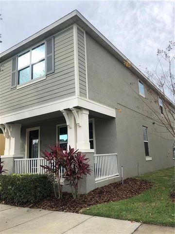 Photo of 481 Buckhorn Dr, Winter Springs, FL 32708