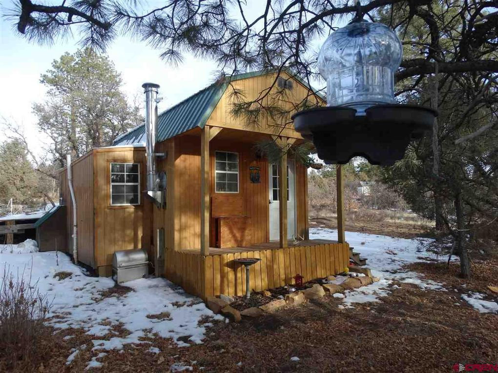 rabbit springs rustic is vacation little in rental pagosa asp bedroom a charming home cabins cabin