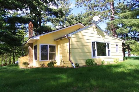 Aitkin Mn Real Estate Aitkin Homes For Sale Realtor Com 174