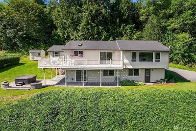 23205 SE 158th St, Issaquah, WA, 98027
