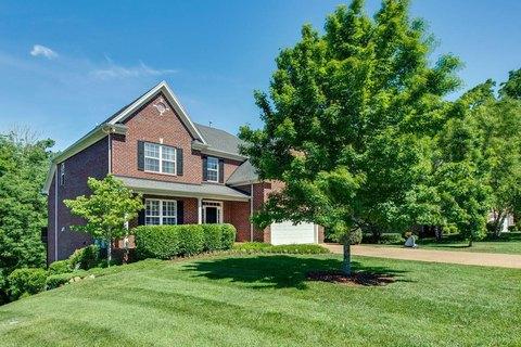 1548 Red Oak Ln, Brentwood, TN 37027