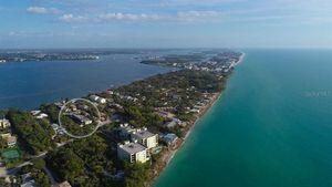 1185 Shore View Dr, Englewood, FL 34223 - realtor.com®