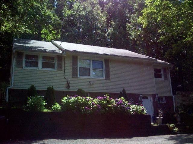 91 Upper Mountain Ave, Rockaway, NJ 07866
