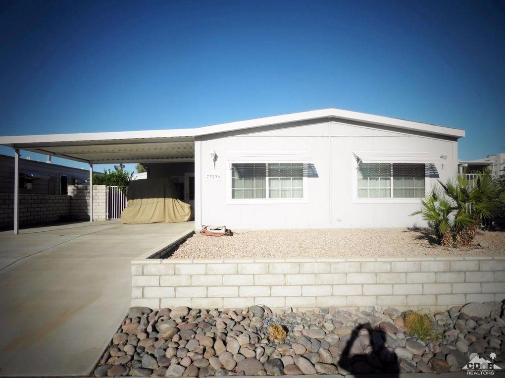 73236 Cold Springs Way Palm Desert, CA 92260