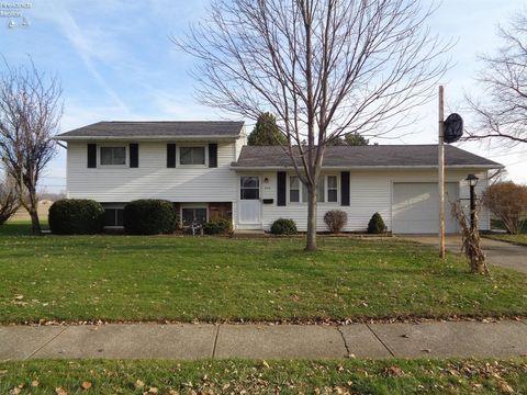Photo of 3112 E Bayview Ln, Sandusky, OH 44870