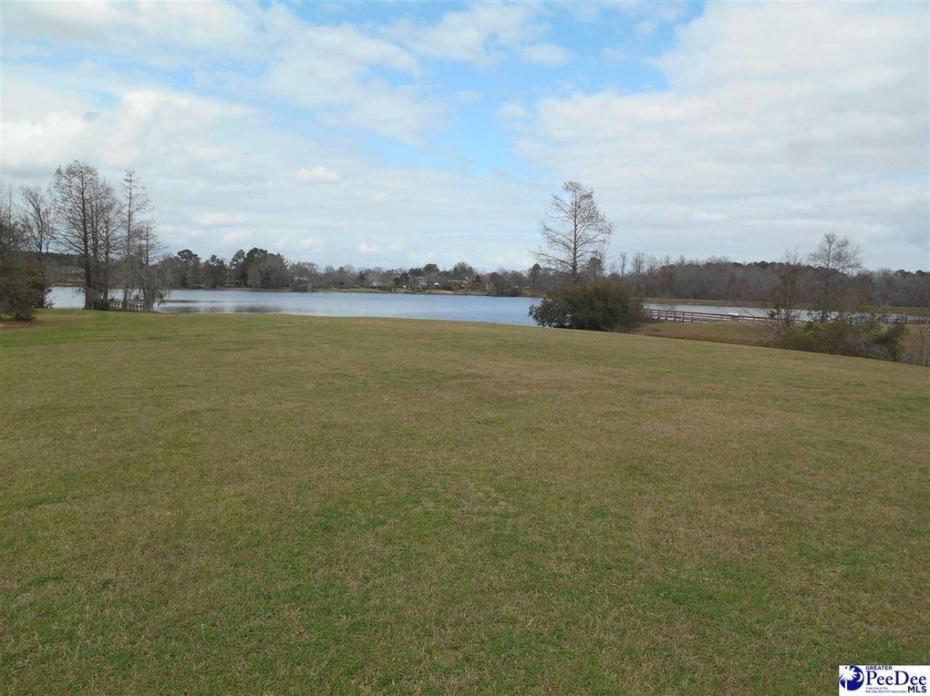 Land For Sale In Florence Sc >> 2100 Kristens Channel Florence Sc 29501 Land For Sale And Real