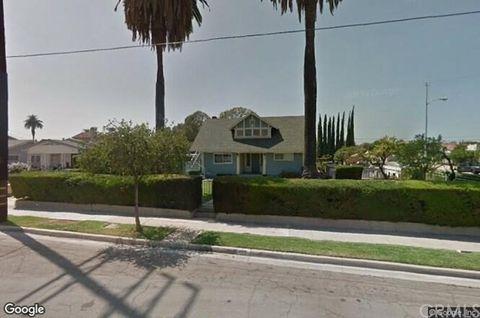 427 N Mc Pherrin Ave Monterey Park CA 91754