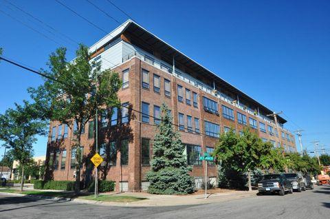 Photo of 1701 Madison St Ne Unit 109, Minneapolis, MN 55413