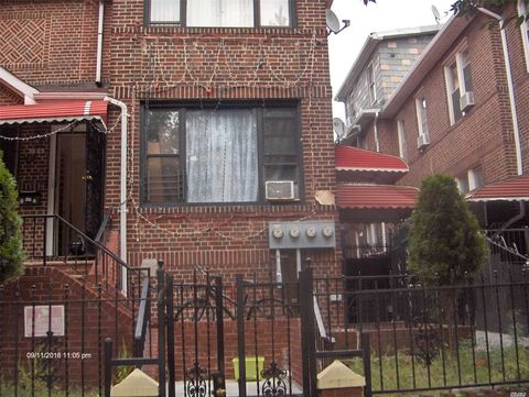 35-23 89th St, Flushing, NY 11380