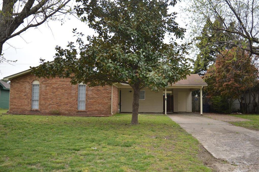 424 Shiloh Dr, Marion, AR 72364